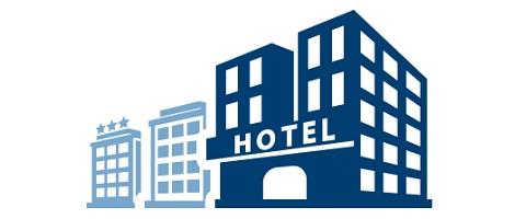 Jaisalmer-Hotel-and-Resorts