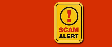 Jaisalmer-scams