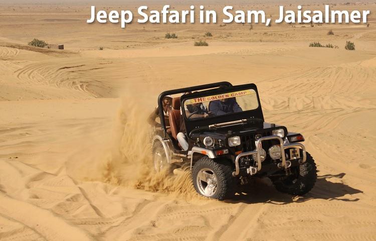 Jeep-Safari-in-Sam-Jaisalmer